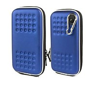 Protector Surface Super SteadyShot Travel Bag Case for Sony PS Vita PSV 1000 2000