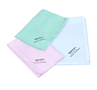 MATIN Series Lens Cleaning Cloth for Camera/Camcorder
