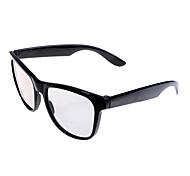 поляризационные сплит-экран 3D-очки для телевизоров компьютере