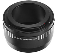 kecay anillo de conversión de alta precisión Tamron-fx para la lente Tamron