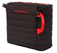 NAGA Waterproof Liner Camera Case Bag