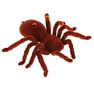 rc oplichten animeren spin speelgoed voor kinderen