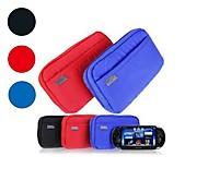 moda portatile trasporta viaggi manica custodia morbida sacchetto del sacchetto per Sony PS Vita PSV