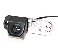 RenEPai® 120° CMOS Waterproof Night Vision Car Rear View Camera for Mercedes-Benz 350ML 420 TV Lines NTSC / PAL