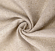 IMAKE Photographic Background/Wallpaper Linen Cloth(0.5M×1M)