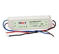 35w 12v 2.9a ip67 tension constante conducteur conduit d'alimentation de courant constant xinyuanyang® de LP35-de w1v12 (100 ~ 240V)