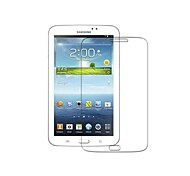 Dengpin® High Definition Ultra Clear Anti-Scratch Screen Protector Film for Samsung Galaxy Tab 3 7.0 P3200  P3210 Tablet