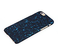 Fantastic Universal Stars PC Protective Hard Back Case Cover Skin for Apple iPhone 6