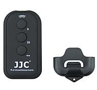 JJC Remote Control for Sony A7 A7R NEX5R 5T 5N 5C 6 7 A99 A6000 A57 A580