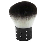 5 Blush Brush Face Others