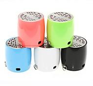 OJADE® MiNi Hi-Fi Portable Stereo Wireless Bluetooth Speaker for Microphone