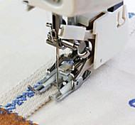 uso domestico multifunzione elettrico parti della macchina per cucire multistrato e sincroni alimentazione pressori piede piedi