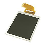 LCD Screen Display for Samsung Digimax L830 L730 L930