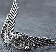 Women's Fashion Angel Wings Ear Clip