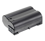 OEM-Nik EN-EL15 1900mah 7V Battery for Nikon D7000/D7100/1V1/D800/D800E/D600/P520/P530