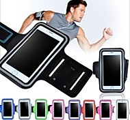 vormor® Sport Bildschirm Touch-Armband für iPhone 6 plus (verschiedene Farben)