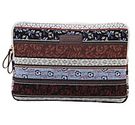 "11.6"" 12.1"" 13.3"" Bohemian Style Laptop Cover Sleeves Case Shakeproof for MacBook DELL ThinkPad SONY HP SAMSUNG"