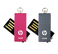 hp v115w 32gb usb flash drive