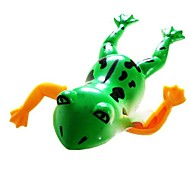 Swimming Frog Wind-Up Toys