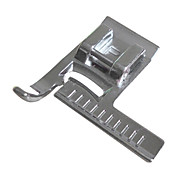 macchina per cucire uso domestico multifunzione elettrico con manometro