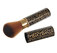 High Quality Soft Powder Brush