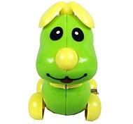 Dog Wind-Up Toys (Random Color)