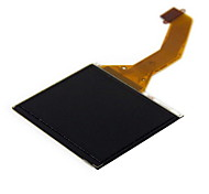 LCD Screen Display for Canon IXUS 30 40 50 SD200 SD300 SD400