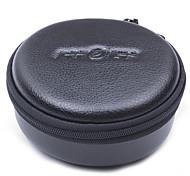 HieGi PP Headset Package PP Earphone Box Cable Arrangement