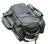 Gepäck / Fahrradtasche / Fahrrad Kofferraum Tasche/FahrradtascheWasserdicht / Regendicht / Staubdicht / Feuchtigkeitsundurchlässig /