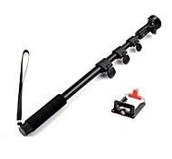 Monopod Bluetooth For