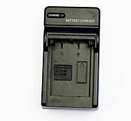 камеры зарядное устройство для OLYMPUS LI-10B / Li-12b / dbl10
