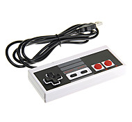 USB NES PC Controller