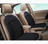 s! The Four Seasons Can Use Comfortable Car Seat Cushion