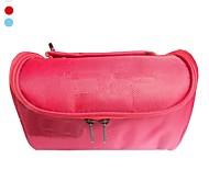 colorido carry viajes caso hombro cubierta de la bolsa para sony psp 1000 2000 3000