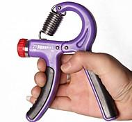 kylin deporte ™ de mano ajustable ejercitador agarre de fuerza 5 a 20 kg, la muñeca&entrenamiento de la fuerza del antebrazo