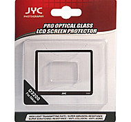 JYC GGS Screen Protector for Nikon D3200 with LCD Screen、Explosion-Proof