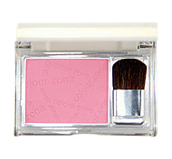 1pc Brightening Cosmetic Blush