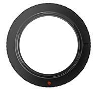 ai-52mm Umkehrring für Nikon