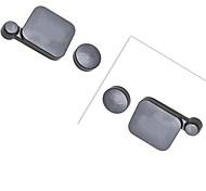 youoklight® tapas para GoPro héroe 3 (2 juegos)