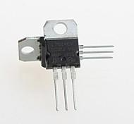 L7824CV L7824  Voltage Regulator IC 24V/1.5A (5PCS)