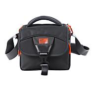 kamlui Frauen schöne Kameratasche für Pansonic Lumix GF2 GF5 GF6 gx1 GF3 gm1