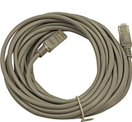 Qianjiatian®Ethernet Cable 10M 32.8FT