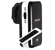 nicefoto 2.5ghz disparador de flash inalámbrico para nicefoto 480a / 680a luz del flash al aire libre
