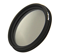 NISI 37mm PRO CPL Ultra Thin Circular Polarizer Lens Filter