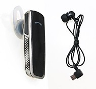 YongLe® MH9000 V3.0 Anti-Radiation Stereo Bluetooth Earphone With Microphone For Samsung