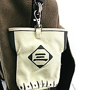 lixívia bolsa de zero a terceira equipe de agentes-chave acessórios saco cosplay (depuração)