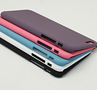 Specially Designed Pattern PC Soft Cover for iPhone 6  (Assorted Colors)