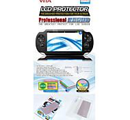 Protector de pantalla grande para PSVITA