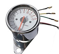Motorcycle Performance Inductor Tachometer