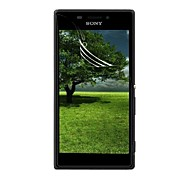 High Definition Screen Protector for Sony Xperia M2 S50h
